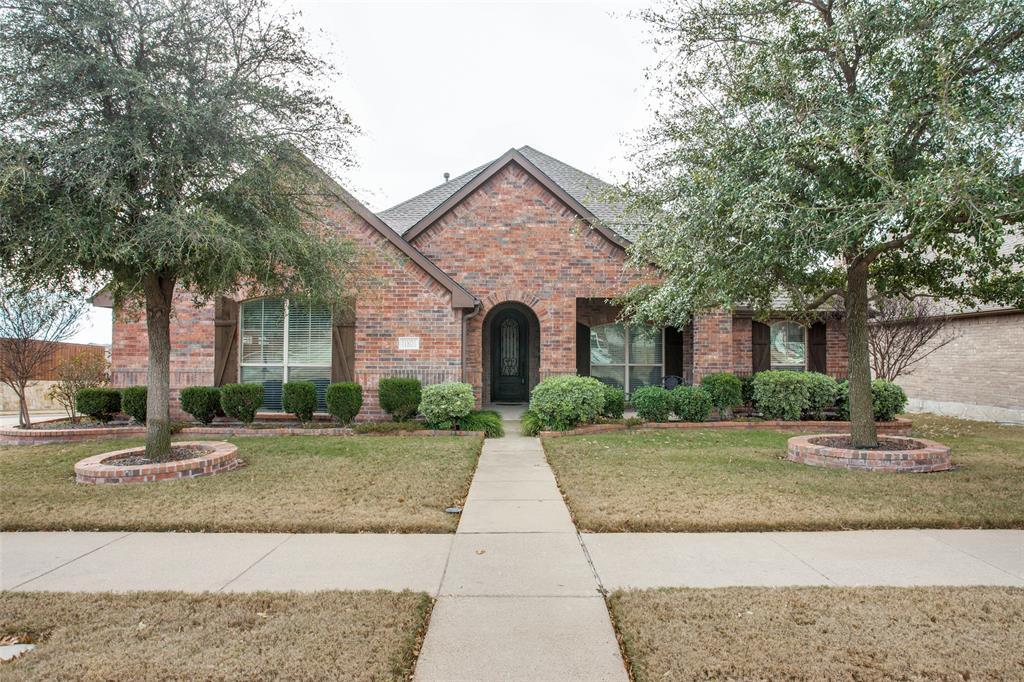 11801 Elko  Lane, Fort Worth, Texas 76108 - Acquisto Real Estate best frisco realtor Amy Gasperini 1031 exchange expert