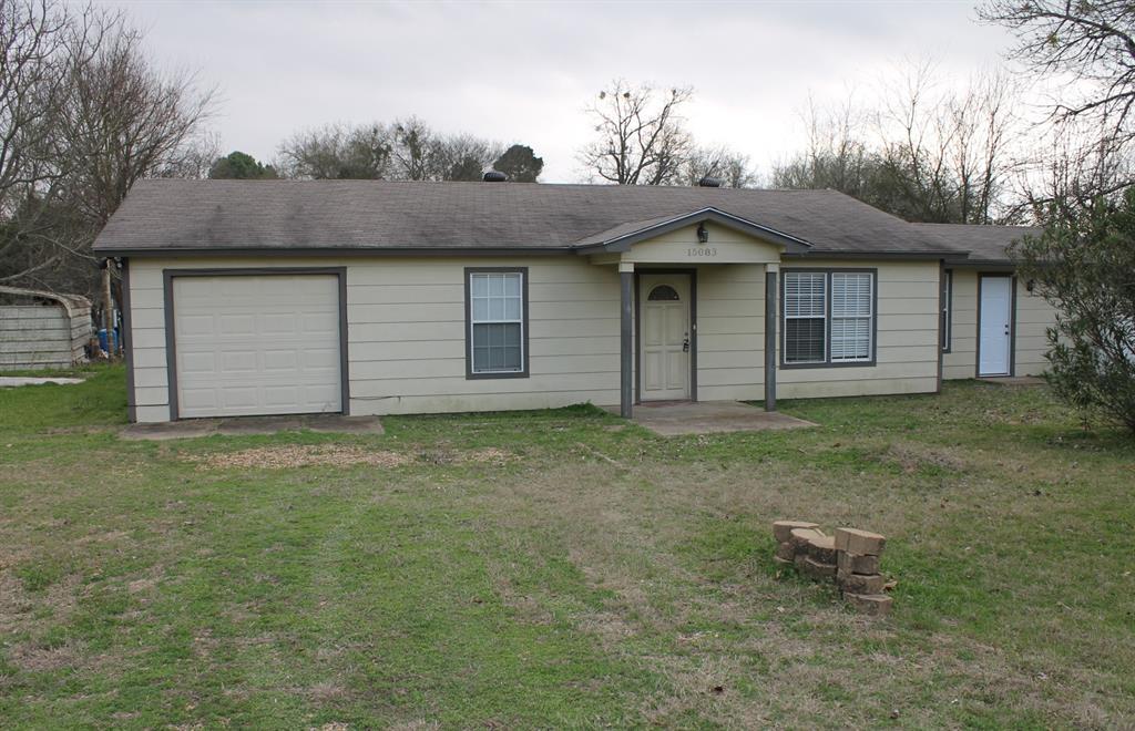 15083 Barron  Road, Caney City, Texas 75148 - Acquisto Real Estate best frisco realtor Amy Gasperini 1031 exchange expert