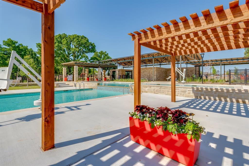 356 Moonvine  Drive, Little Elm, Texas 75068 - acquisto real estate best listing photos hannah ewing mckinney real estate expert