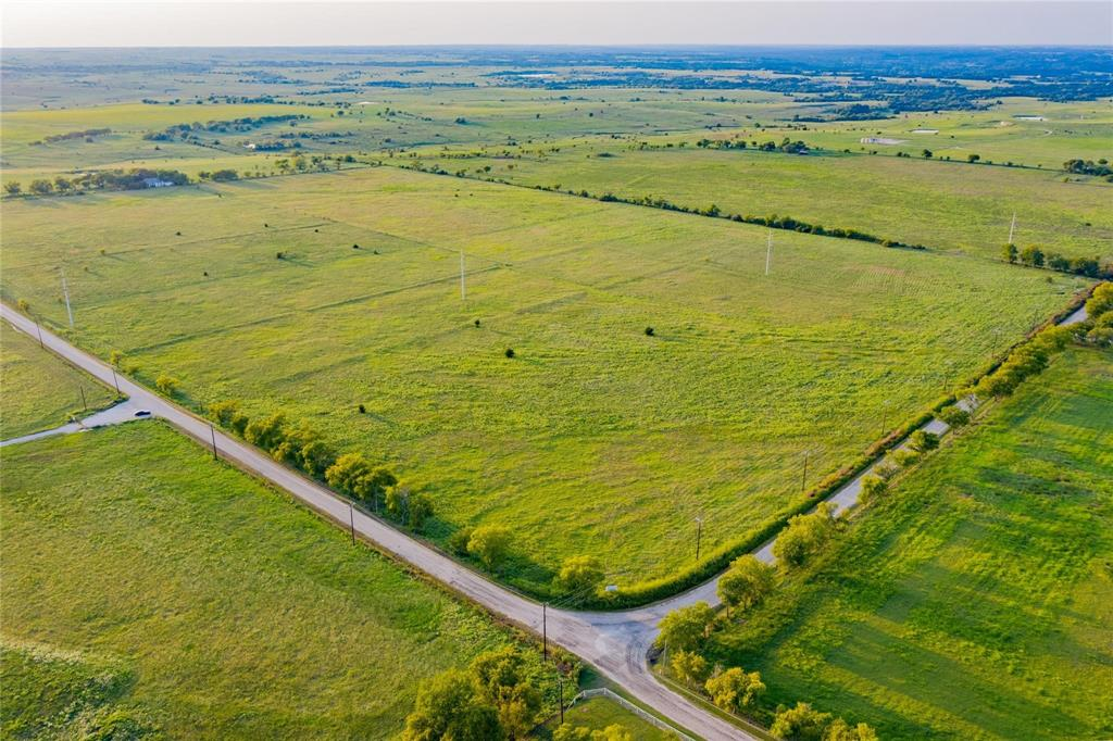 Lot 4 Leo  Road, Decatur, Texas 76234 - acquisto real estate best the colony realtor linda miller the bridges real estate