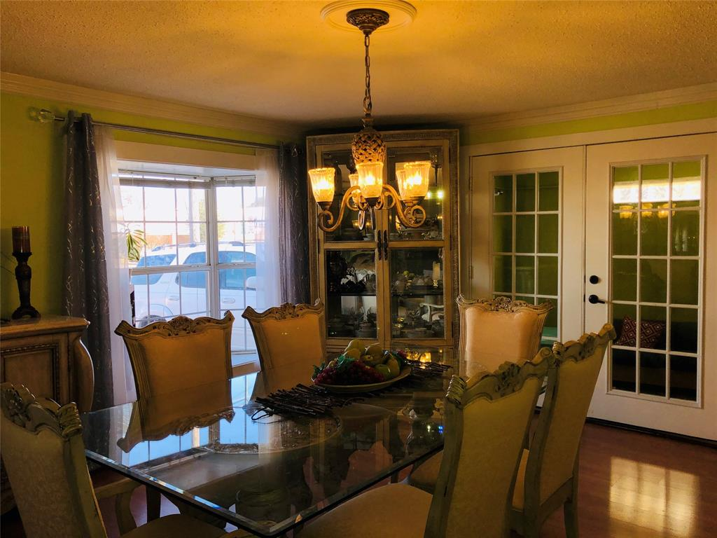 2507 Vernon  Avenue, Dallas, Texas 75224 - acquisto real estate best the colony realtor linda miller the bridges real estate