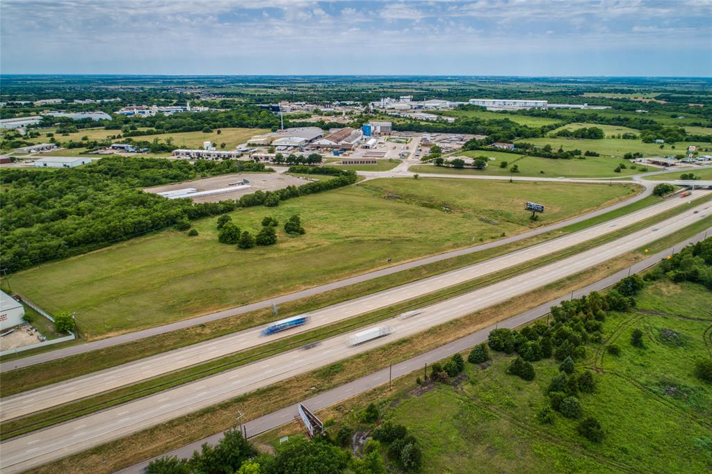 Tract 3 Interstate 45  Ennis, Texas 75119 - Acquisto Real Estate best frisco realtor Amy Gasperini 1031 exchange expert