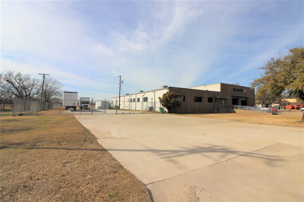 1101 Woods  Gainesville, Texas 76240 - Acquisto Real Estate best mckinney realtor hannah ewing stonebridge ranch expert
