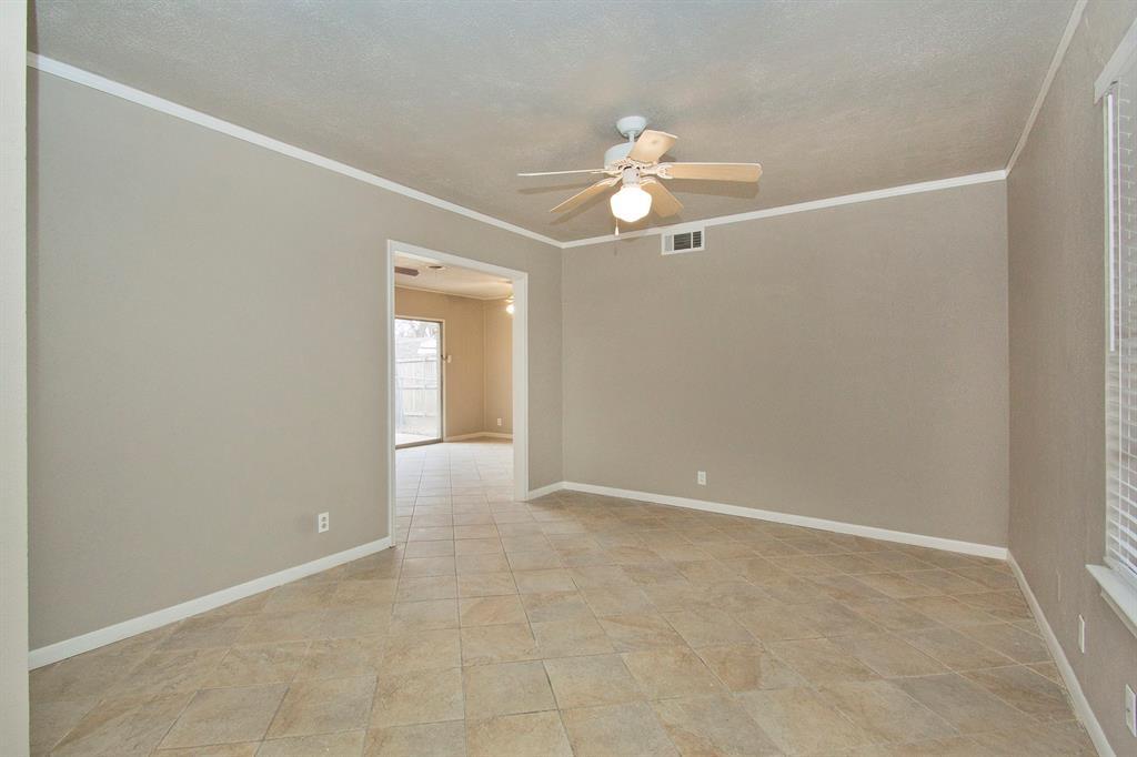 1817 Oakhurst  Drive, Irving, Texas 75061 - acquisto real estate best allen realtor kim miller hunters creek expert