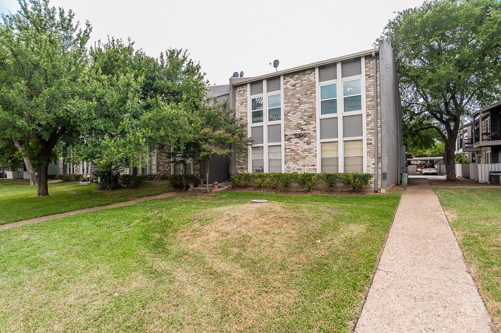 5105 Skillman  Street, Dallas, Texas 75206 - acquisto real estate best prosper realtor susan cancemi windfarms realtor