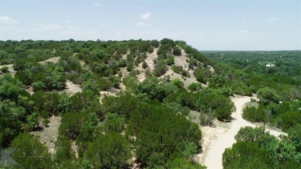 TBD Butterfield Trail Road  Tuscola, Texas 79562 - Acquisto Real Estate best frisco realtor Amy Gasperini 1031 exchange expert