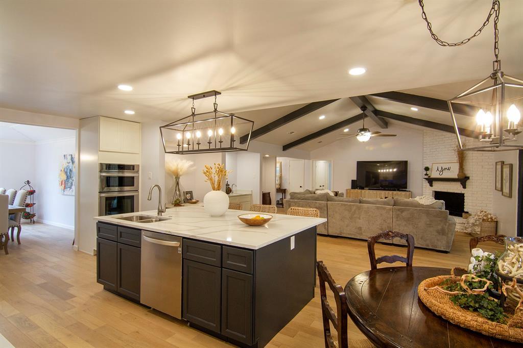 3718 Jubilee  Trail, Dallas, Texas 75229 - Acquisto Real Estate best mckinney realtor hannah ewing stonebridge ranch expert