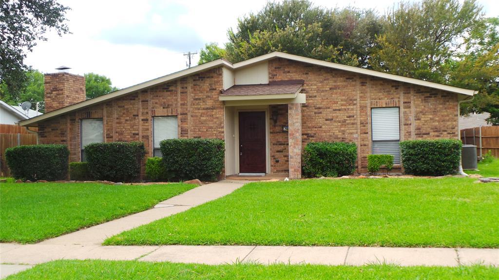 2409 Travis  Drive, Plano, Texas 75093 - Acquisto Real Estate best frisco realtor Amy Gasperini 1031 exchange expert