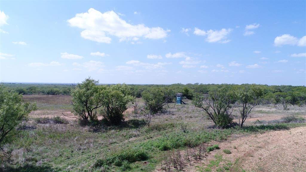 9999 County Road 232  Rockwood, Texas 76878 - Acquisto Real Estate best frisco realtor Amy Gasperini 1031 exchange expert