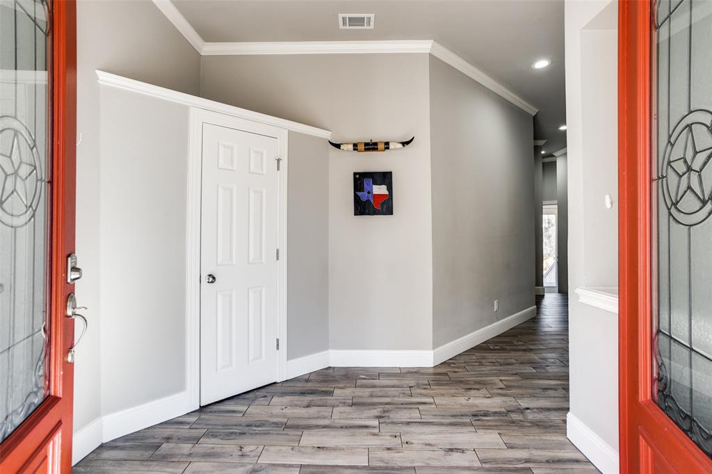 223 Oklahoma  Avenue, Pottsboro, Texas 75076 - acquisto real estate best allen realtor kim miller hunters creek expert