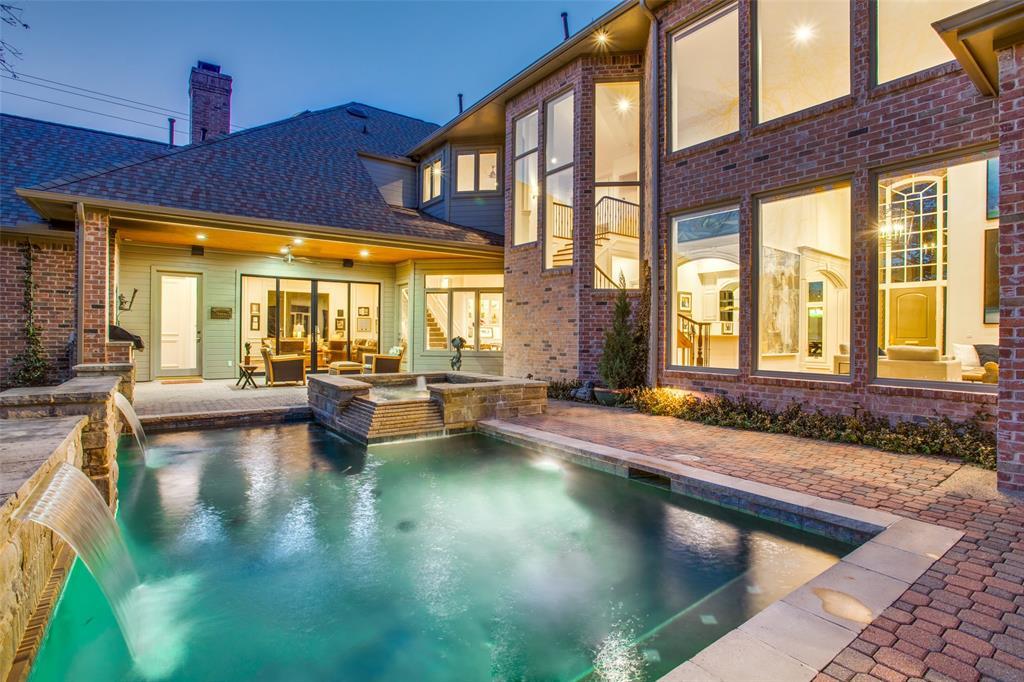 6506 Meadow  Road, Dallas, Texas 75230 - Acquisto Real Estate best frisco realtor Amy Gasperini 1031 exchange expert