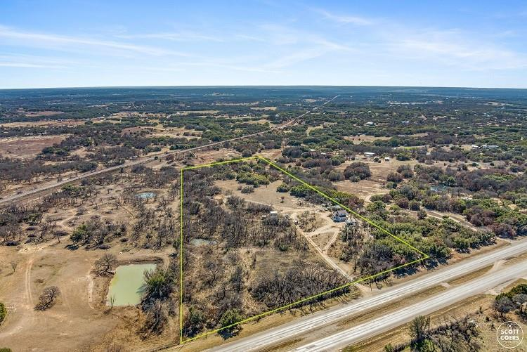 6154 Hwy 67-377  Blanket, Texas 76432 - acquisto real estate best listing photos hannah ewing mckinney real estate expert