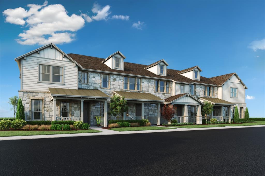 6481 Iron Horse  Boulevard, North Richland Hills, Texas 76180 - Acquisto Real Estate best frisco realtor Amy Gasperini 1031 exchange expert