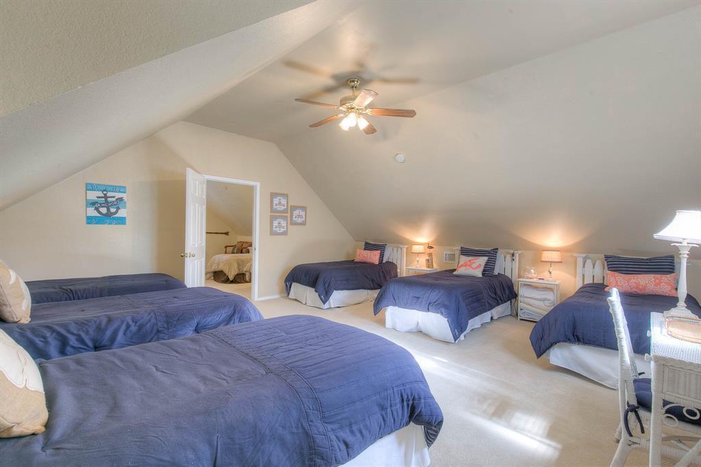 100 Mariah  Drive, Weatherford, Texas 76087 - acquisto real estate best negotiating realtor linda miller declutter realtor