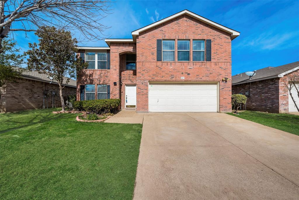 5217 Emmeryville  Lane, Fort Worth, Texas 76244 - Acquisto Real Estate best frisco realtor Amy Gasperini 1031 exchange expert