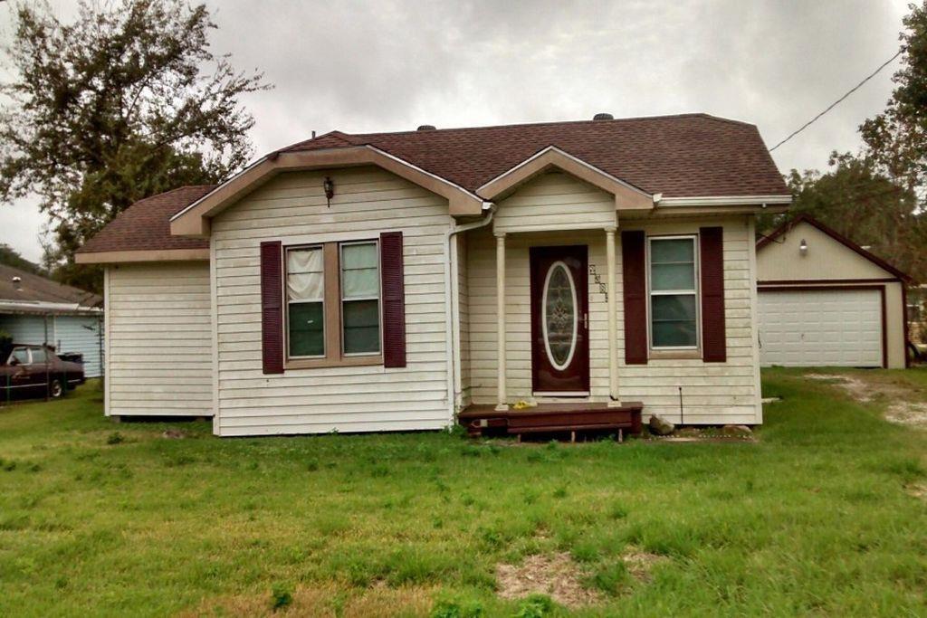 2385 Tyler  Street, Beaumont, Texas 77703 - Acquisto Real Estate best frisco realtor Amy Gasperini 1031 exchange expert