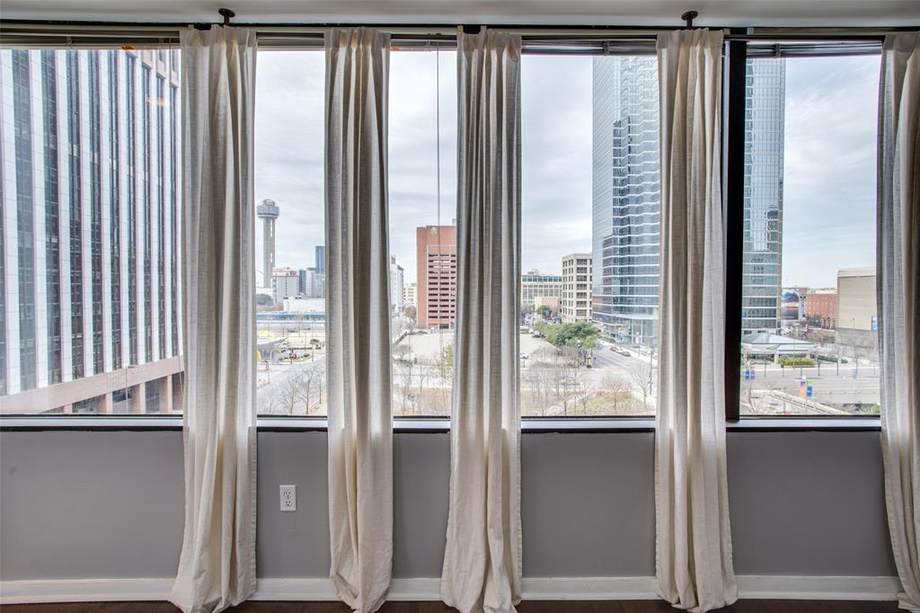 1200 Main  Street, Dallas, Texas 75202 - acquisto real estate best new home sales realtor linda miller executor real estate