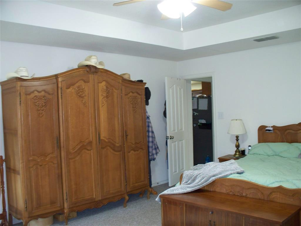 503 Washington  Street, Farmersville, Texas 75442 - acquisto real estate best photo company frisco 3d listings