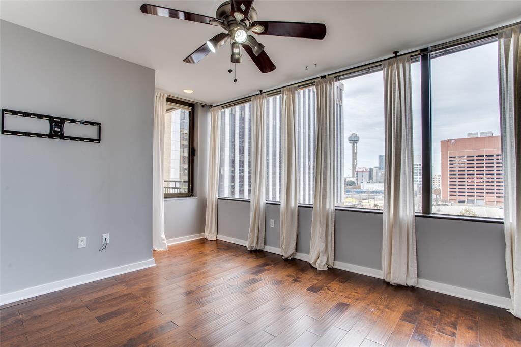 1200 Main  Street, Dallas, Texas 75202 - acquisto real estate best designer and realtor hannah ewing kind realtor