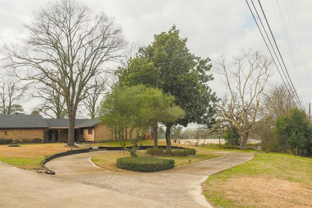1102 Mcdonald  Street, Mineola, Texas 75773 - Acquisto Real Estate best frisco realtor Amy Gasperini 1031 exchange expert