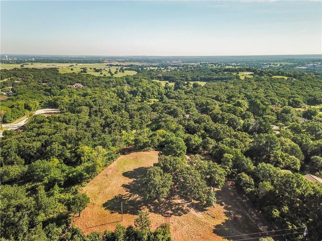 1597 Windy Oaks  Drive, Keller, Texas 76262 - Acquisto Real Estate best frisco realtor Amy Gasperini 1031 exchange expert