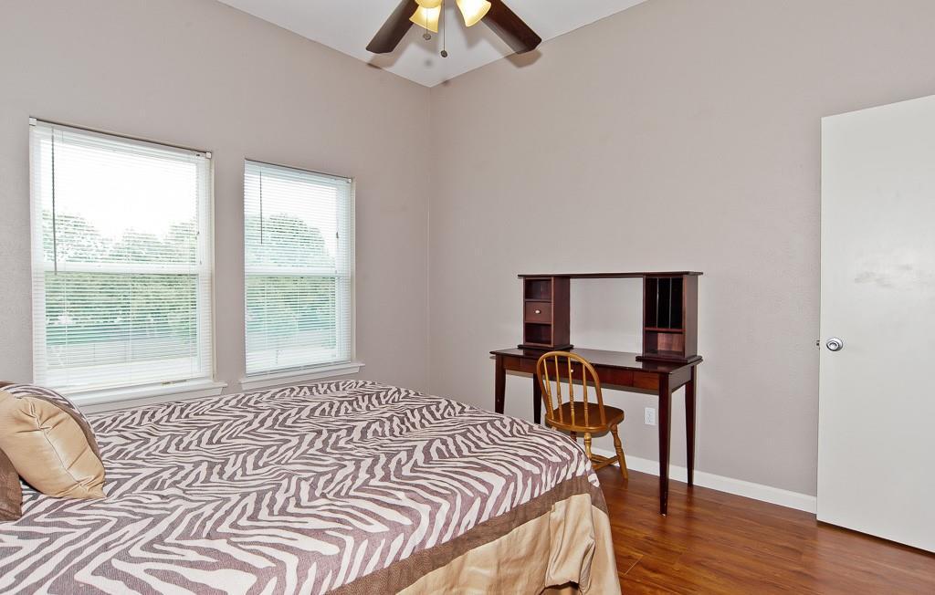 5105 Skillman  Street, Dallas, Texas 75206 - acquisto real estate best investor home specialist mike shepherd relocation expert