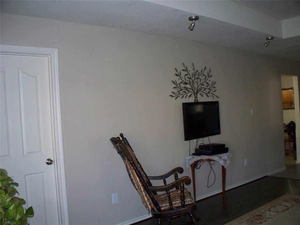 503 Washington  Street, Farmersville, Texas 75442 - acquisto real estate best the colony realtor linda miller the bridges real estate