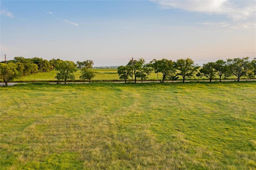 Lot 4 Leo  Road, Decatur, Texas 76234 - acquisto real estate best flower mound realtor jody daley lake highalands agent of the year