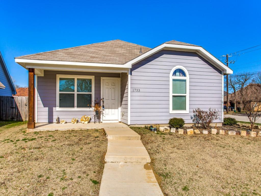 1733 Post Oak  Court, Denton, Texas 76209 - Acquisto Real Estate best frisco realtor Amy Gasperini 1031 exchange expert