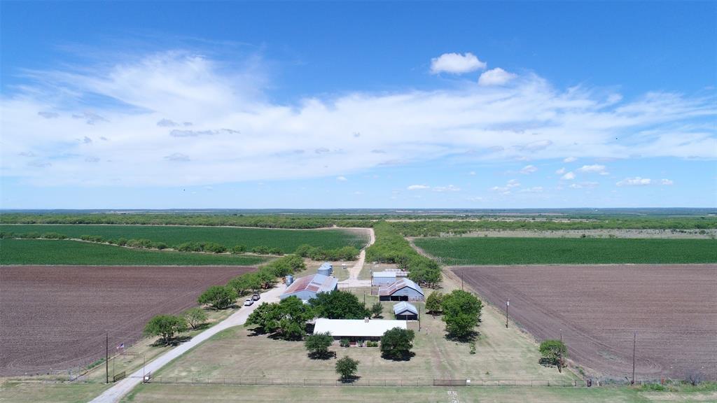 10559 FM 1026  Gouldbusk, Texas 76845 - Acquisto Real Estate best frisco realtor Amy Gasperini 1031 exchange expert