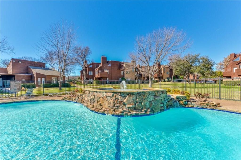1712 Baird Farm  Circle, Arlington, Texas 76006 - Acquisto Real Estate best plano realtor mike Shepherd home owners association expert