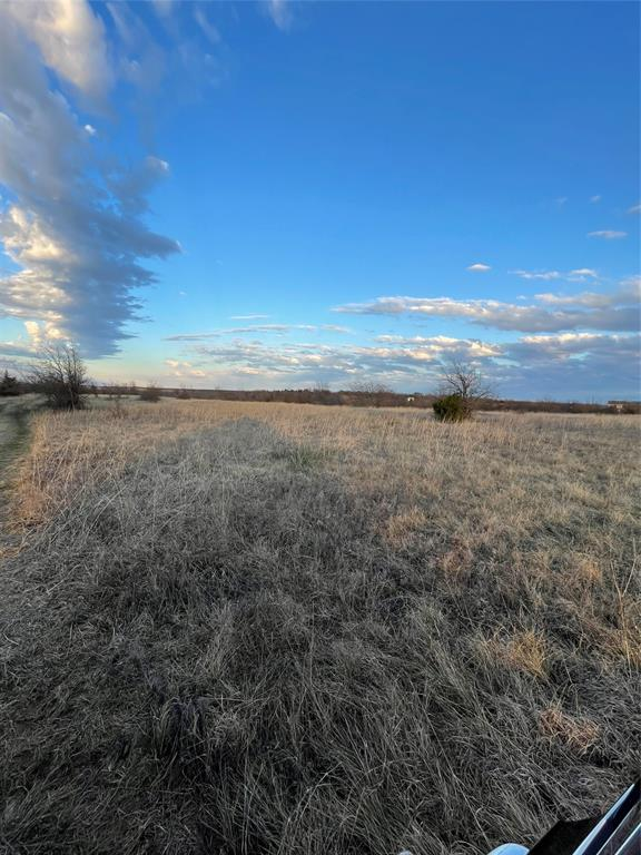 TBD County Rd 410  Gainesville, Texas 76240 - acquisto real estate best listing agent in the nation shana acquisto estate realtor