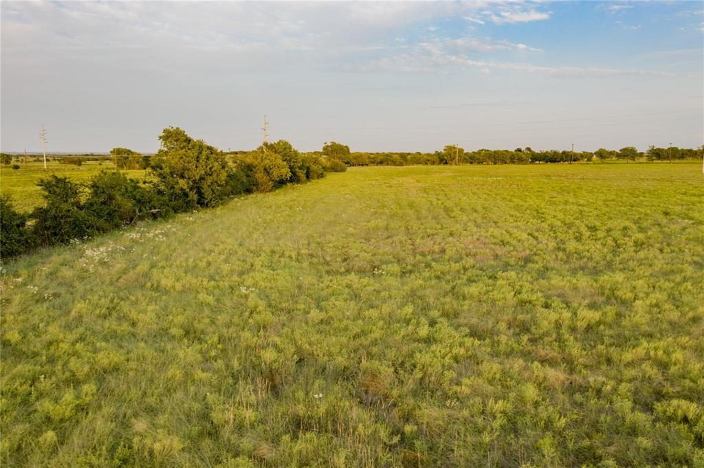 Lot 4 Leo  Road, Decatur, Texas 76234 - acquisto real estate best style realtor kim miller best real estate reviews dfw