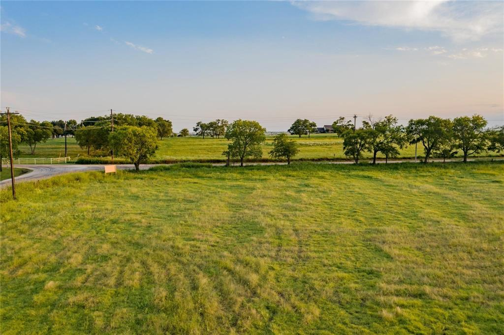 Lot 4 Leo  Road, Decatur, Texas 76234 - acquisto real estate best realtor dfw jody daley liberty high school realtor
