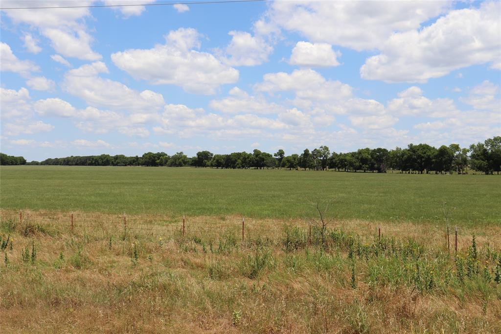 Lot 8 Hwy 69  Point, Texas 75472 - Acquisto Real Estate best frisco realtor Amy Gasperini 1031 exchange expert