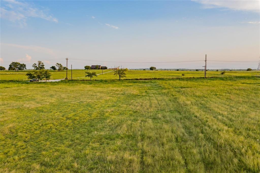 Lot 4 Leo  Road, Decatur, Texas 76234 - acquisto real estate best real estate company in frisco texas real estate showings
