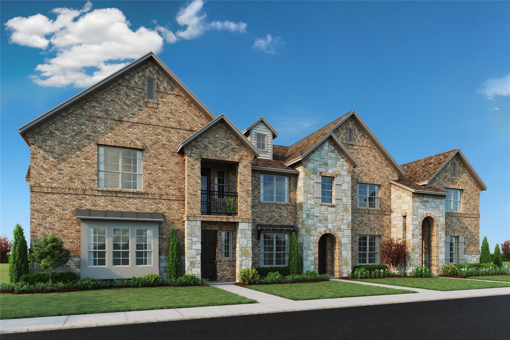 1349 Madison  Avenue, Flower Mound, Texas 75028 - Acquisto Real Estate best frisco realtor Amy Gasperini 1031 exchange expert