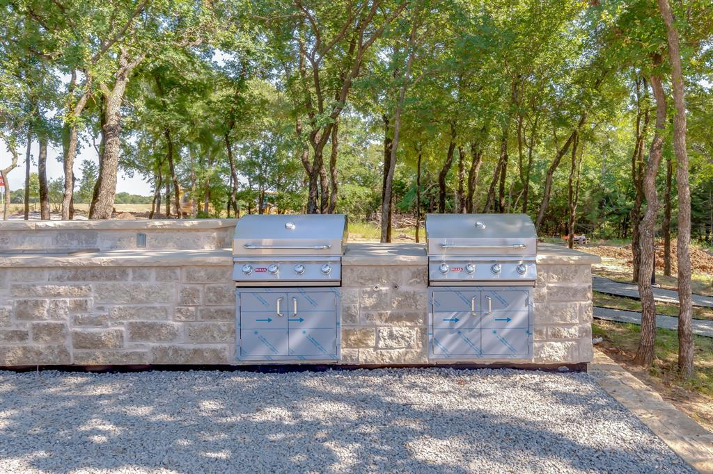 356 Moonvine  Drive, Little Elm, Texas 75068 - acquisto real estate nicest realtor in america shana acquisto