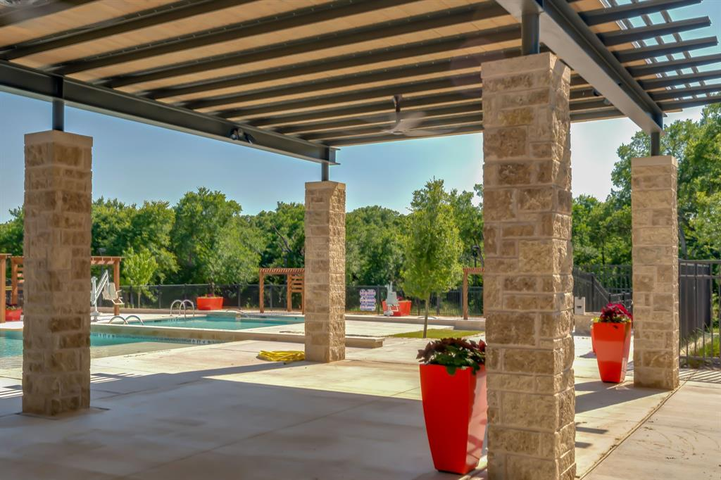 356 Moonvine  Drive, Little Elm, Texas 75068 - acquisto real estate best investor home specialist mike shepherd relocation expert