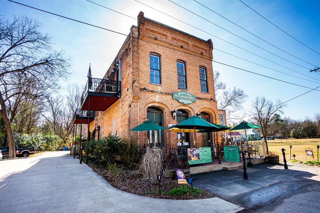 208 Dallas Street  Jefferson, Texas 75657 - Acquisto Real Estate best frisco realtor Amy Gasperini 1031 exchange expert