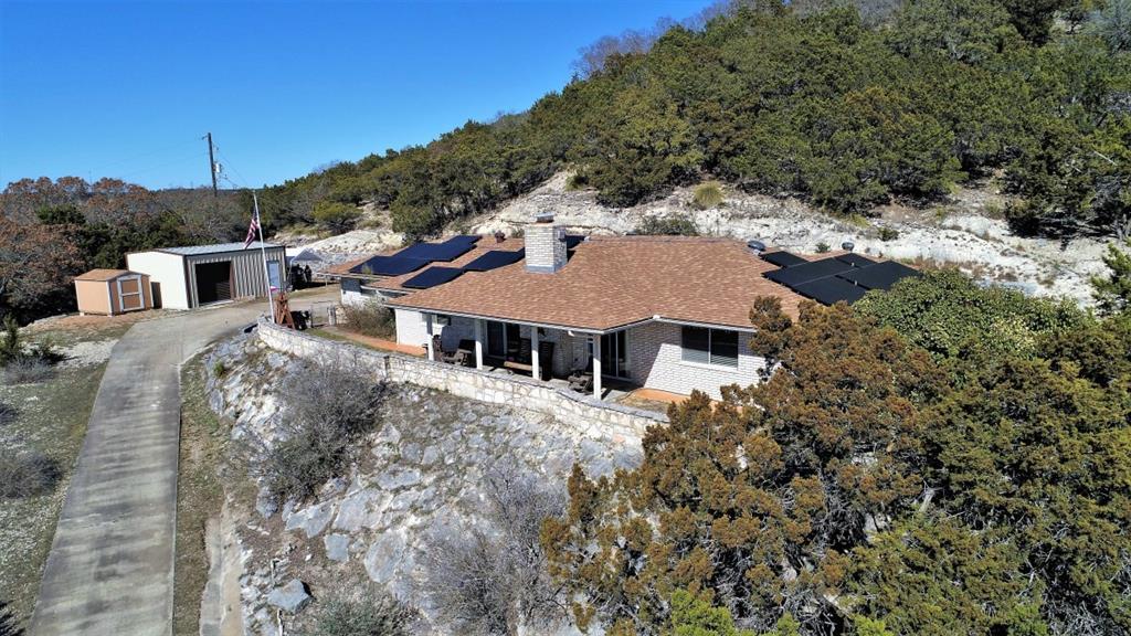 1409 Lucky Ridge  Street, Kerrville, Texas 78028 - Acquisto Real Estate best frisco realtor Amy Gasperini 1031 exchange expert