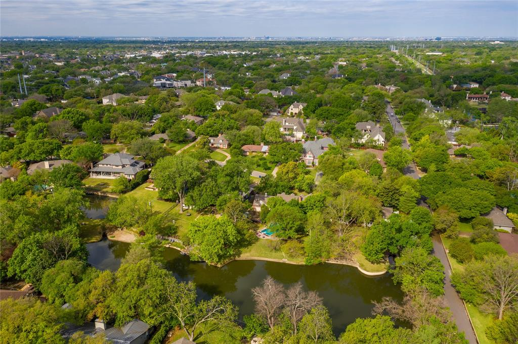 11132 Westmere  Circle, Dallas, Texas 75230 - acquisto real estate best real estate company to work for