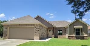 224 Port  Drive, Gun Barrel City, Texas 75156 - Acquisto Real Estate best frisco realtor Amy Gasperini 1031 exchange expert