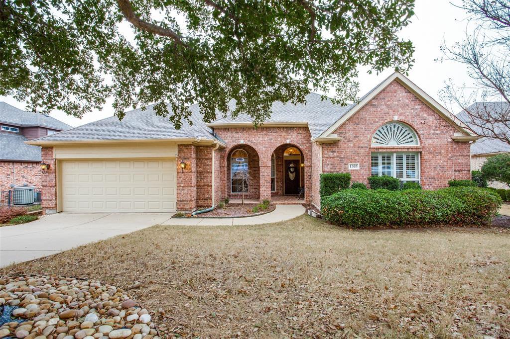 1303 Ardglass  Trail, Corinth, Texas 76210 - Acquisto Real Estate best frisco realtor Amy Gasperini 1031 exchange expert