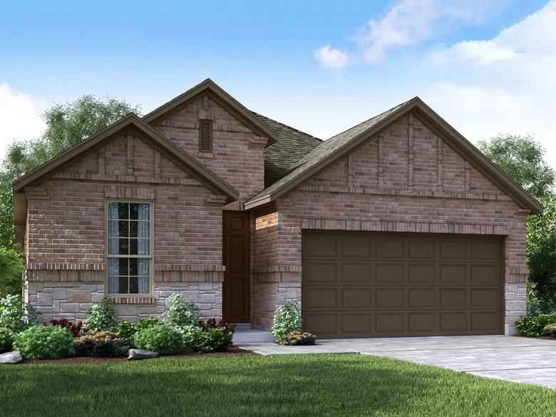 4121 Ranchero  Drive, Sachse, Texas 75048 - Acquisto Real Estate best frisco realtor Amy Gasperini 1031 exchange expert