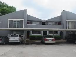 5003 Skillman  112, Dallas, Texas 75206 - Acquisto Real Estate best mckinney realtor hannah ewing stonebridge ranch expert