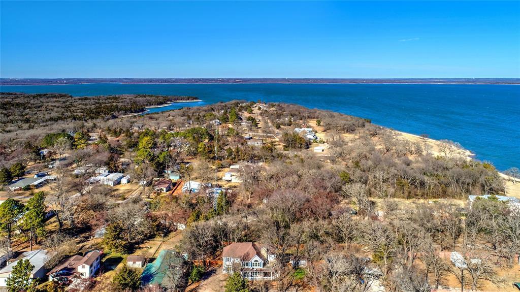 223 Oklahoma  Avenue, Pottsboro, Texas 75076 - acquisto real estate best luxury home specialist shana acquisto