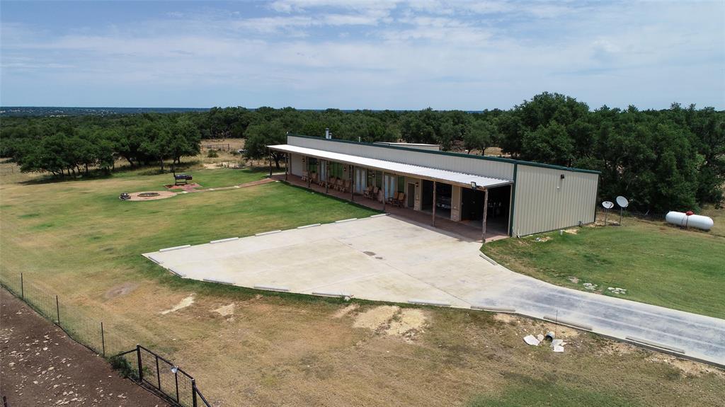 00 None  Rocksprings, Texas 78880 - Acquisto Real Estate best frisco realtor Amy Gasperini 1031 exchange expert