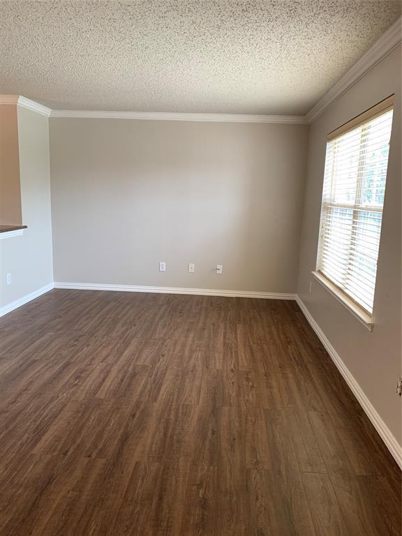 7209 Hummingbird  Court, North Richland Hills, Texas 76180 - Acquisto Real Estate best mckinney realtor hannah ewing stonebridge ranch expert