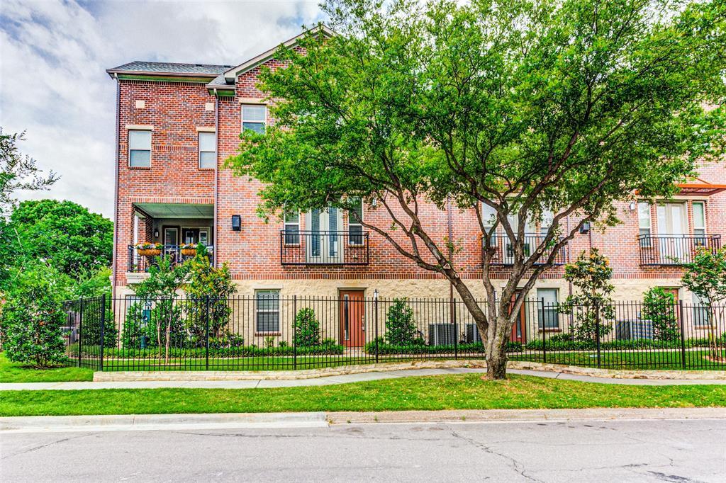 4323 Dickason  Avenue, Dallas, Texas 75219 - Acquisto Real Estate best frisco realtor Amy Gasperini 1031 exchange expert